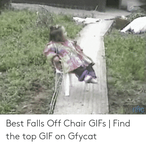🐣 25+ Best Memes About Falling Out of Chair Meme | Falling