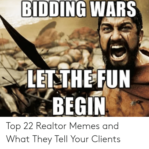 🐣 25+ Best Memes About Funny Real Estate | Funny Real