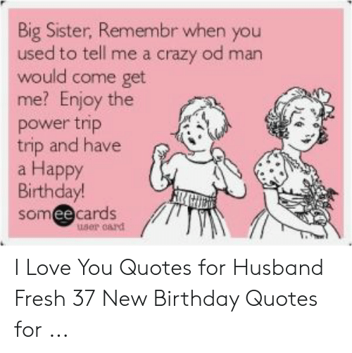 🐣 25 Best Memes About New Birthday