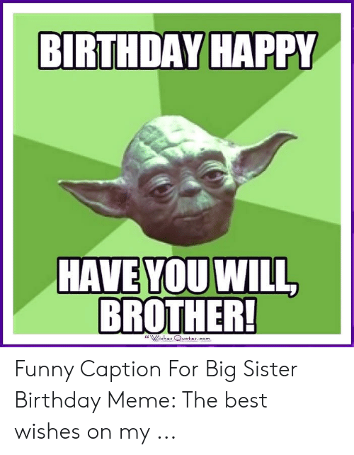 Prime 25 Best Memes About Big Sister Birthday Big Sister Birthday Personalised Birthday Cards Paralily Jamesorg