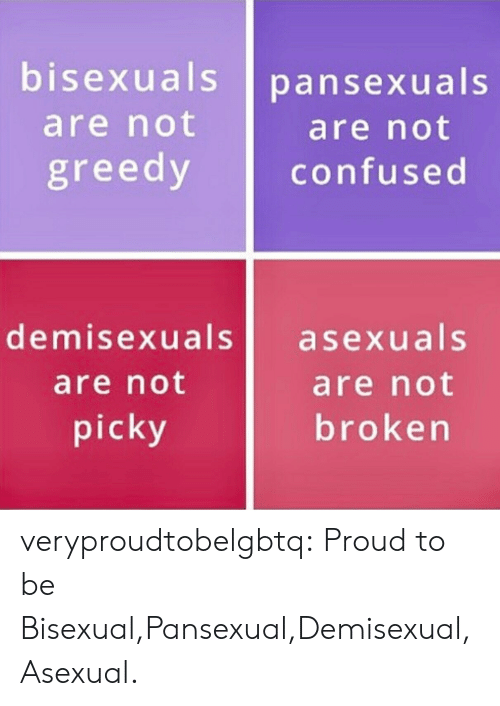 Bisexuality in men