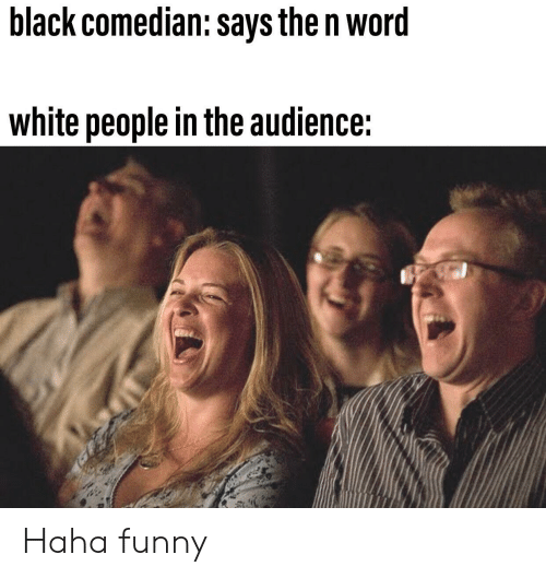 🐣 25+ Best Memes About the N Word   the N Word Memes