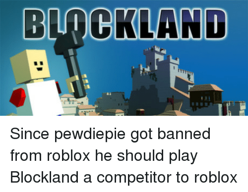 Roblox Minecraft Bbas Who Play Blockland This Is Just Facts 25 Best Memes About Blockland Blockland Memes