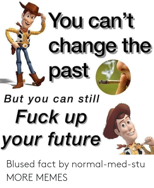 normal: Blused fact by normal-med-stu MORE MEMES