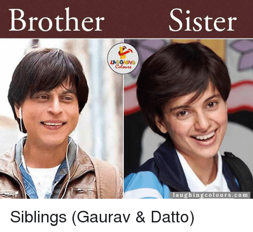 🐣 25+ Best Memes About Brothers Sisters | Brothers Sisters