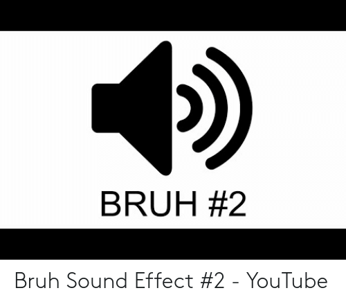 Popular Youtube Sound Effects