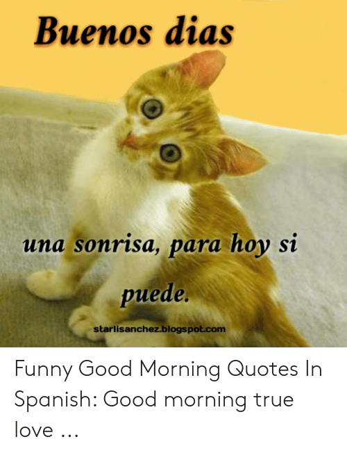 🐣 25+ Best Memes About Quotes in Spanish | Quotes in ...