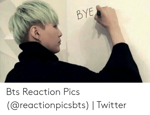 Bts Reaction To Red Bullet