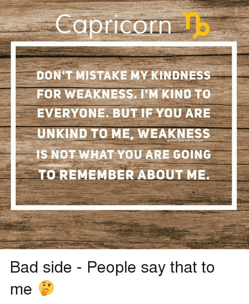 🐣 25+ Best Memes About Dont Mistake My Kindness for Weakness | Dont