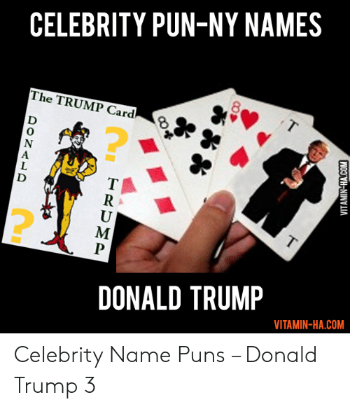 🐣 25+ Best Memes About Celebrity Name Puns | Celebrity Name