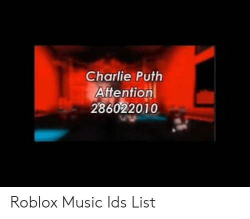 Rob Unlimited Roblox Song Ids 2019 - BerkshireRegion