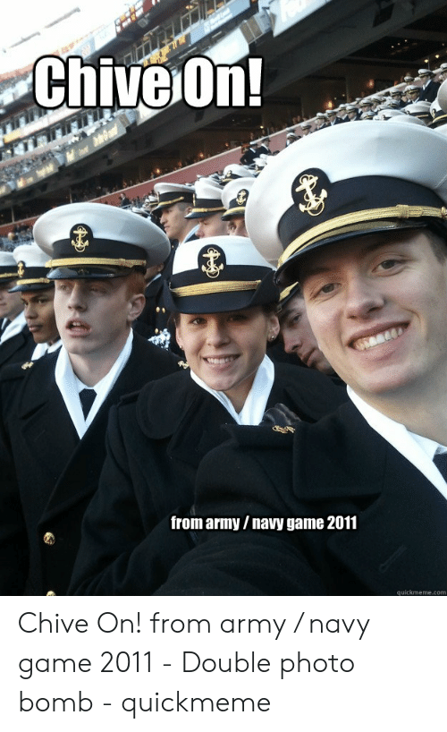25 Best Memes About Army Navy Meme Army Navy Memes