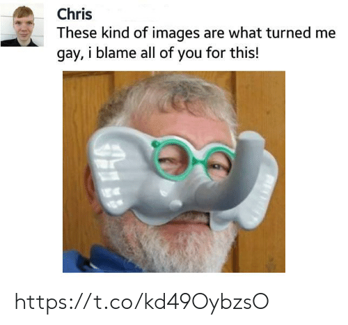 Images, Gay, and Blame: Chris  These kind of images are what turned me  gay, i blame all of you for this! https://t.co/kd49OybzsO