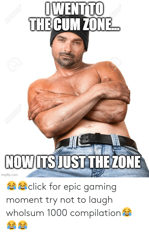 compilation: 😂😂click for epic gaming moment try not to laugh wholsum 1000 compilation😂😂😂
