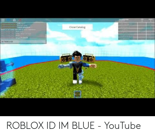 🐣 25+ Best Memes About Roblox Id | Roblox Id Memes