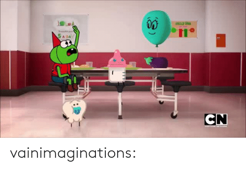 Gif, Tumblr, and Blog: CN  EANTERN HETHGRE vainimaginations: