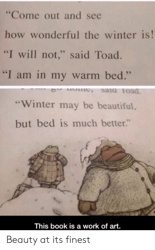 Toad | Toad Meme on awwmemes com