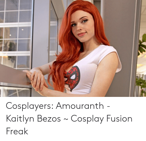 Platinum amouranth patreon Amouranth Banned