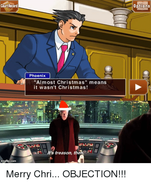 Almost Christmas Means It Wasnt Christmas.Court Record Ptions Phoenix Almost Christmas Means It Wasn T