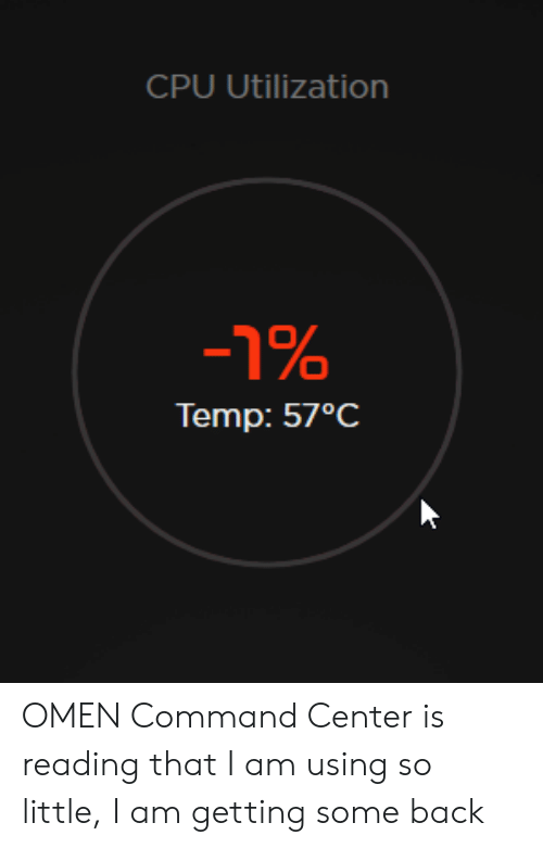 AO CPU Temp GEFORCE RTX My I9-9900k and Rtx 2080 Ti Watercooled by