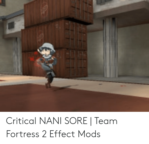 🐣 25+ Best Memes About Fortress 2 | Fortress 2 Memes