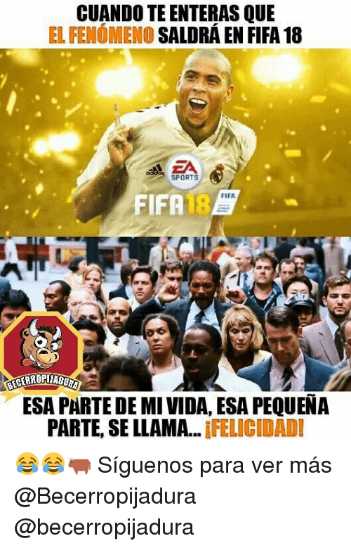 fc35e4add 🐣 25+ Best Memes About Fifa 18