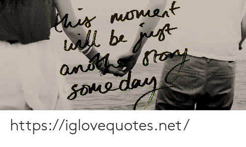 Net, Day, and Href: Cues nuonent  wall be  anda ton  sane day https://iglovequotes.net/