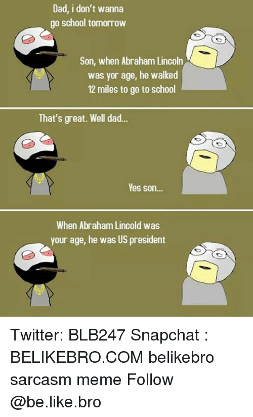 funny memes about school