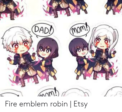 25 Best Memes About Fire Emblem Robin Fire Emblem