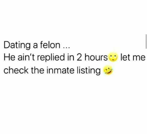 orange is the new black dating