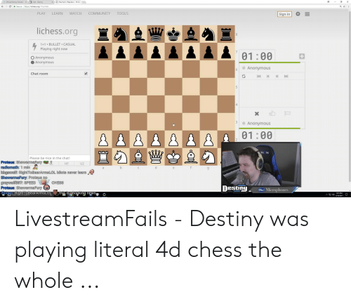🐣 25+ Best Memes About Lichess Org | Lichess Org Memes