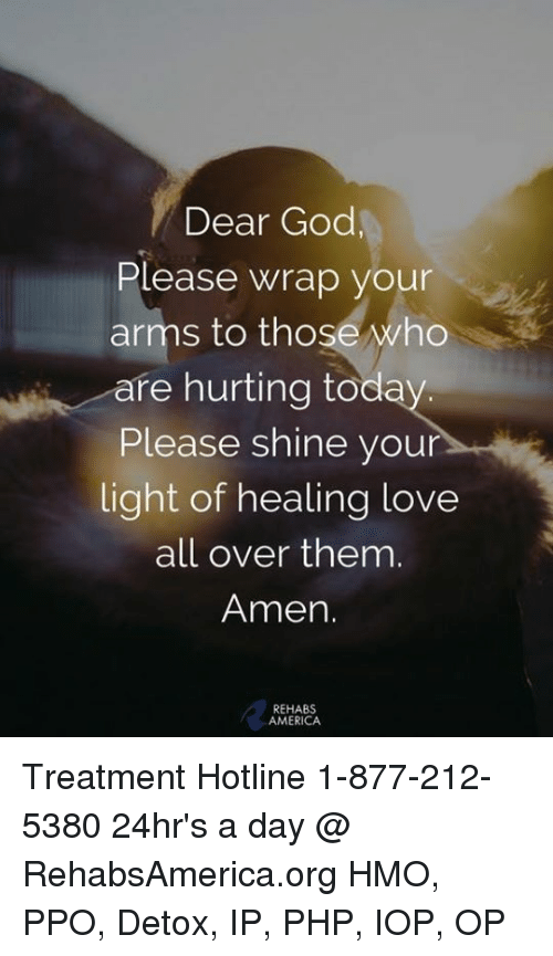 America God And Love Dear God Please Wrap Your Arms To Those Who