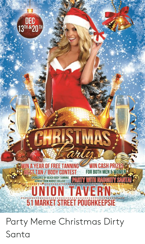 DEC 13TH&20TH CHRISTMAS WIN CASH PRIZES FOR BOTH MEN&WOMEN