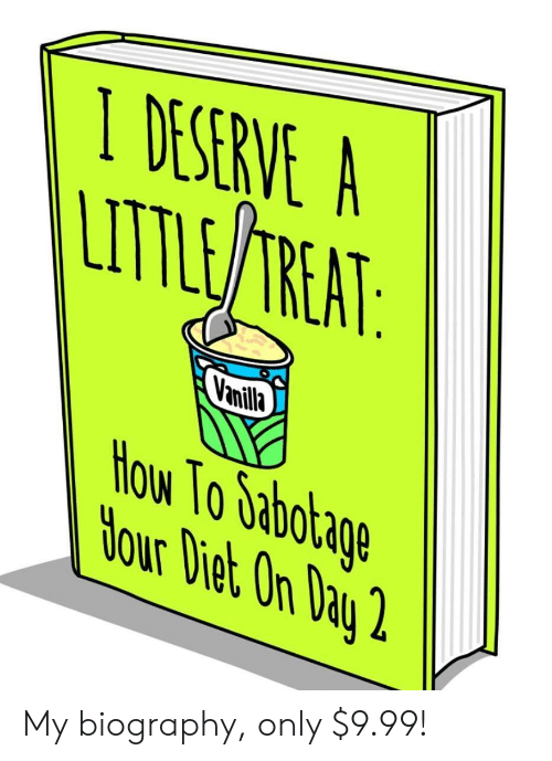 biography: DESRVEA  LITLE YREA  Now To Sabotae  Hour Diet On Dauy My biography, only $9.99!