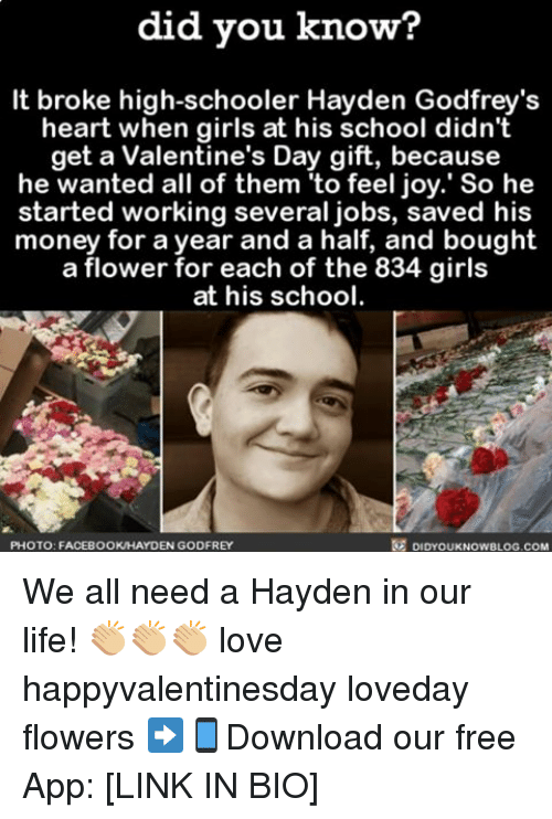 25 Best Memes About Valentines Day Gifts Valentines Day Gifts