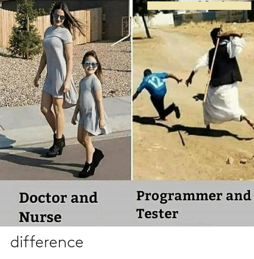 Difference: difference