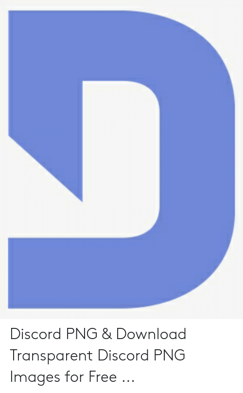 Download Discord Images