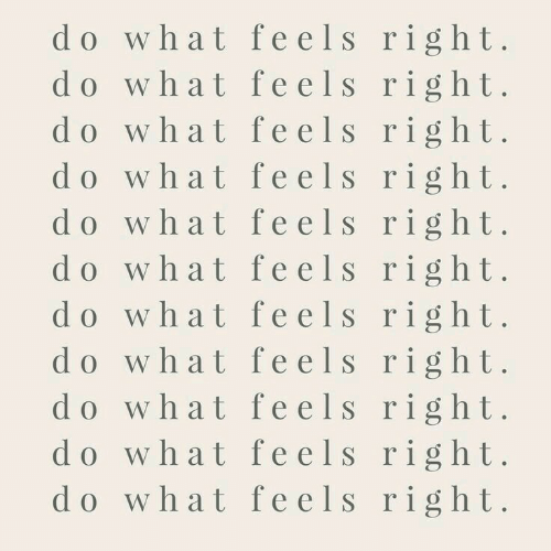 Els, What, and Feels: do what fe els right  do what feels right.  do what feels right.  do what fe els right.  do what feels right  do what feels right  do what fe els right  do what feels right.  do what feels right  do what feels right  do what feels right