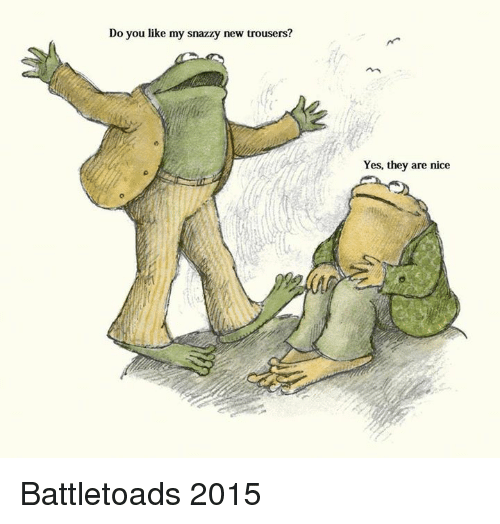battletoad