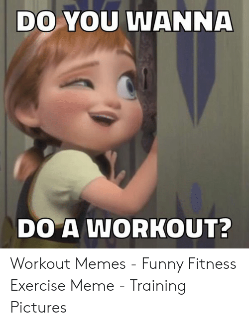 25 Best Memes About Sore After Workout Meme Sore After Workout Memes