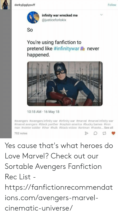 🐣 25+ Best Memes About Steve Rogers the Winter Soldier