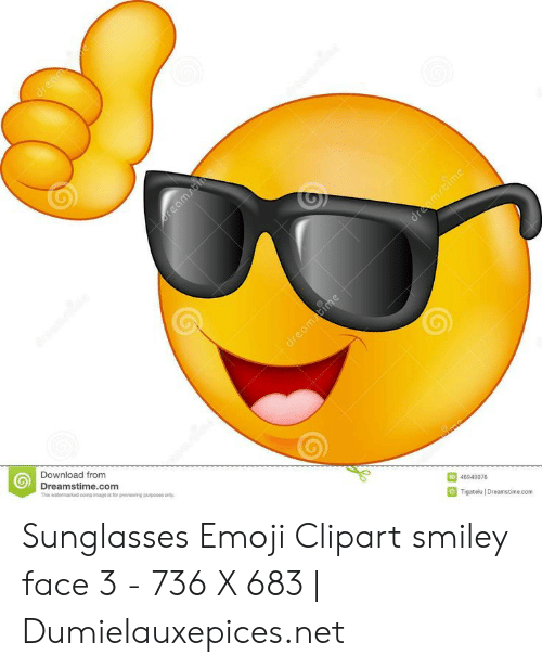 🐣 25+ Best Memes About Thumbs Up Emoji | Thumbs Up Emoji Memes