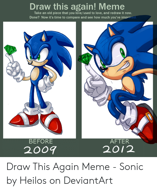 25 Best Memes About Sonic The Hedgehog Oc Meme Sonic The Hedgehog Oc Memes