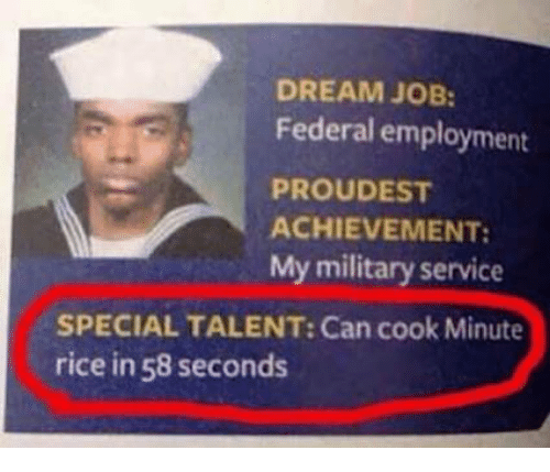 Cook Minute Rice In 58 Seconds