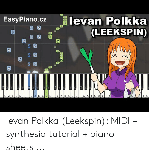 🐣 25+ Best Memes About Synthesia | Synthesia Memes