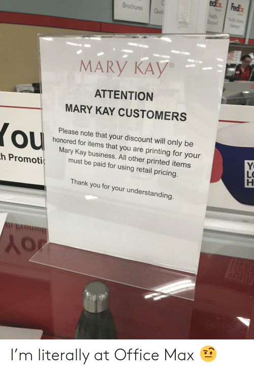 25 Best Memes About Office Max Office Max Memes