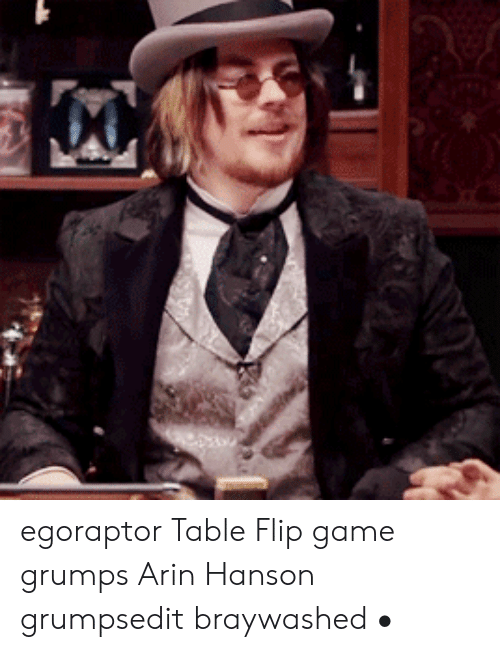 25 Best Memes About Table Flip Game Table Flip Game Memes