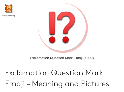 🐣 25+ Best Memes About Question Mark Emoji | Question Mark