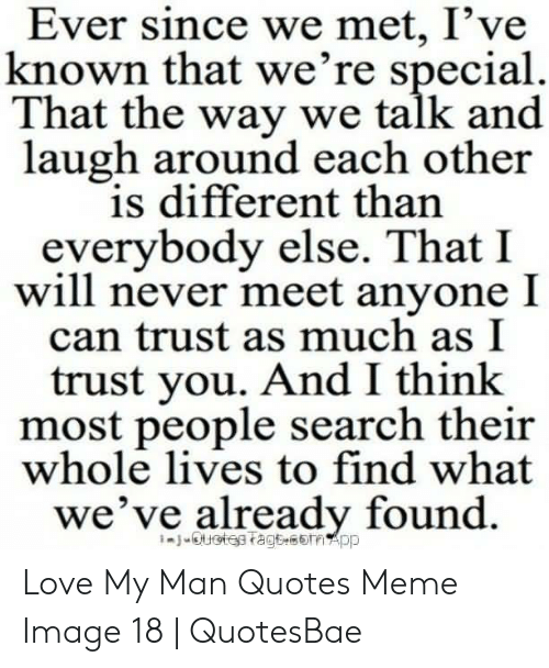🐣 25+ Best Memes About My Man Quotes | My Man Quotes Memes