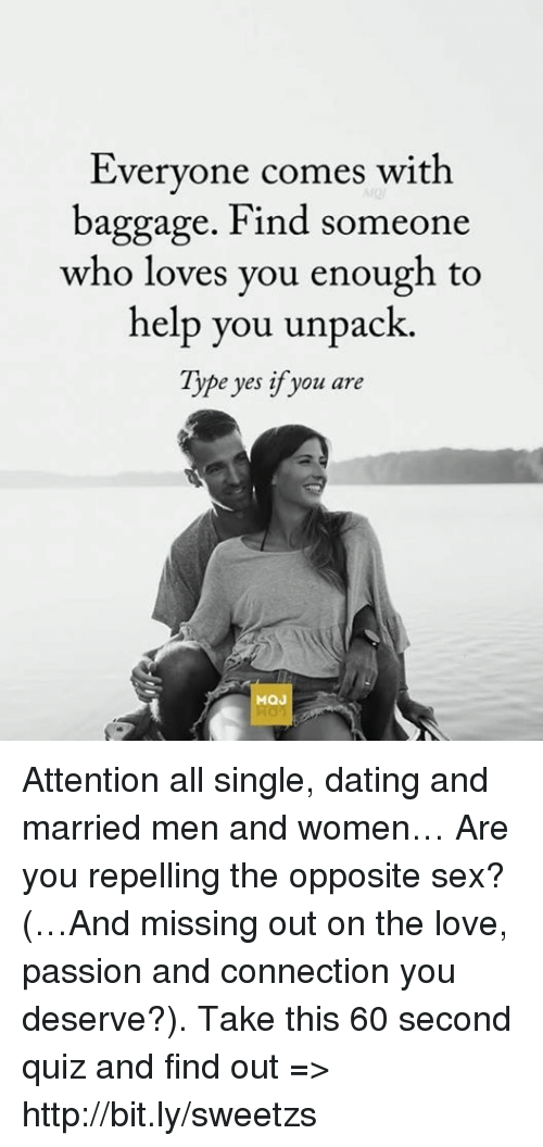 typical dating period before engagement